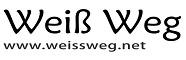 株式会社ヴァイス・ヴェーク